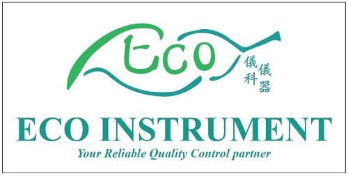 Eco Instrument @Malaysia