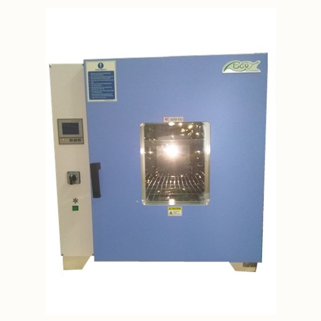 Industries Convection Oven